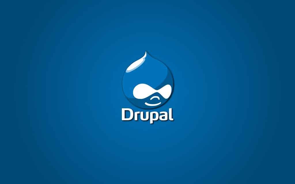 Обложка к записи Drupal 6.14 и 5.20