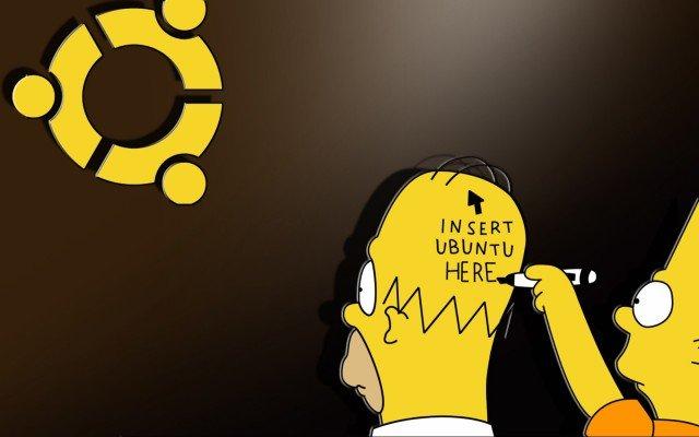 Обложка к записи Почему все переходят на Linux ?