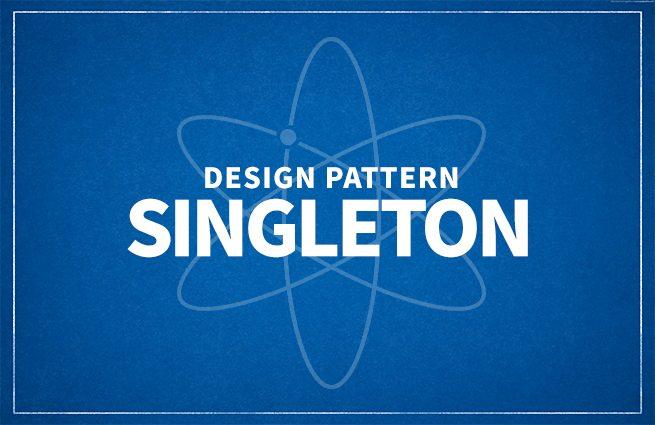 PHP singleton