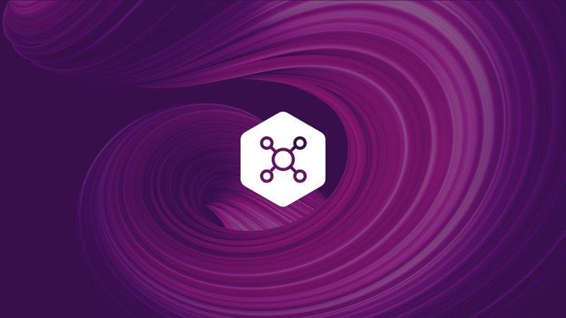 Обложка к записи Релиз CKEditor 3.2.1