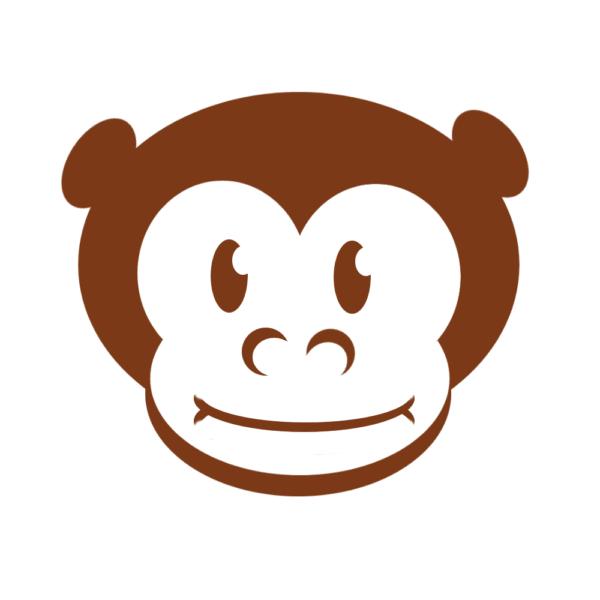 Обложка к записи Установка Userscripts
