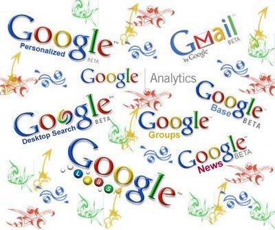 Обложка к записи Google открыла доступ к своим веб-приложениям из командой строки