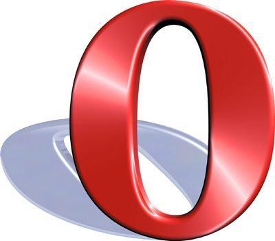 Обложка к записи Релиз Opera 11.10
