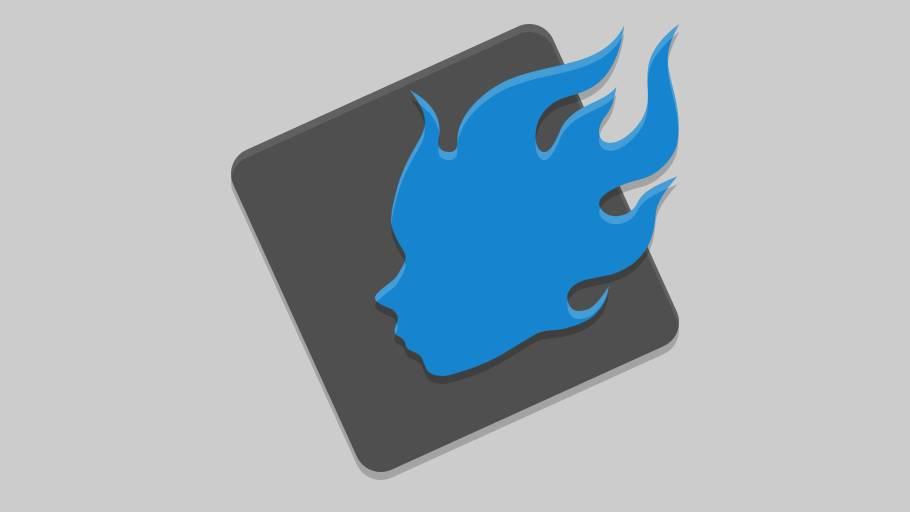 Обложка к записи qutIM — бесплатный кроссплатформенный мультипротокольный интернет-пейджер