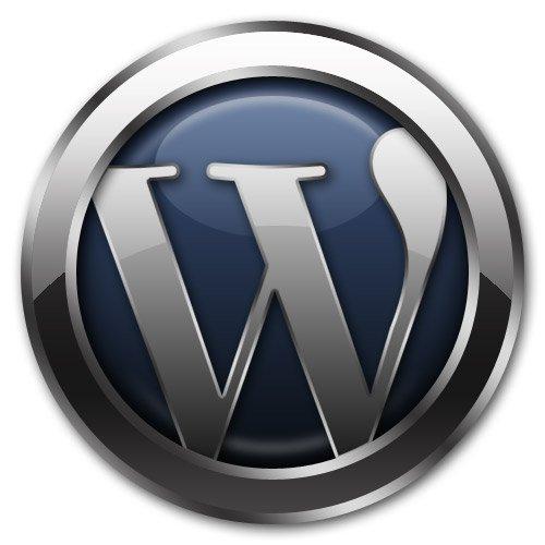 Обложка к записи WordPress обновился до версии 3.0.1
