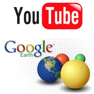 Обложка к записи Порноатака на YouTube