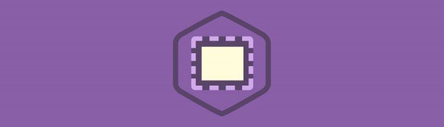 Обложка к записи Стилизуем HTML5 placeholder на CSS