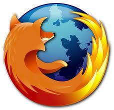 Обложка к записи Релиз Firefox 4