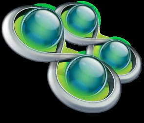 Trillian — веб-мессенджер