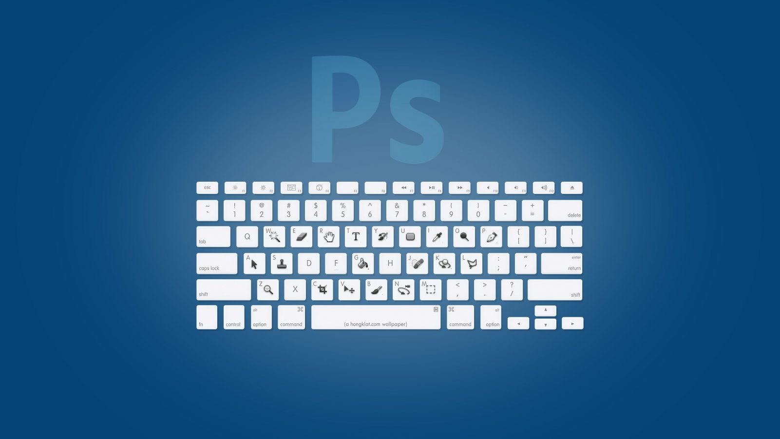 Обложка к записи Установка Adobe Photoshop CS5 в Linux