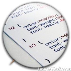Обложка к записи Префикс или постхак