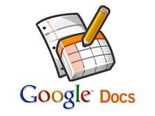 Обложка к записи Google Docs научился понимать еще 12 типов файлов