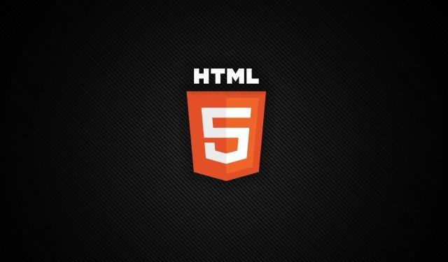 Включение HTML5 в Internet Explorer