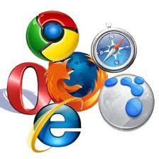 Война браузеров продолжается