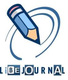 Обложка к записи LiveJournal сделал свою кнопку Share (поделиться)