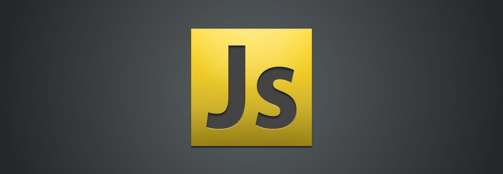 javascript-wallpaper