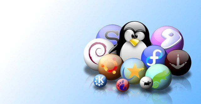 Обложка к записи Как создать пустой файл в Linux?