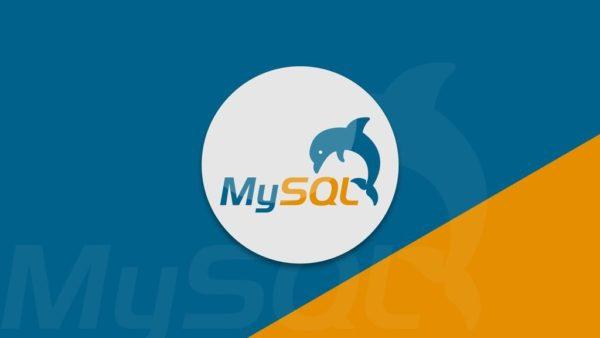 Обложка к записи Полезные приемы MySQL