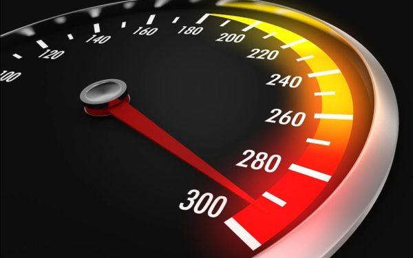 Обложка к записи Book of speed