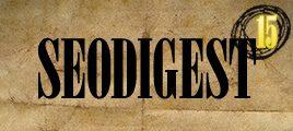 Обложка к записи Журнал SEODigest: 15-й номер