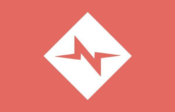 Обложка к записи Нормализация CSS при помощи Normalize.css