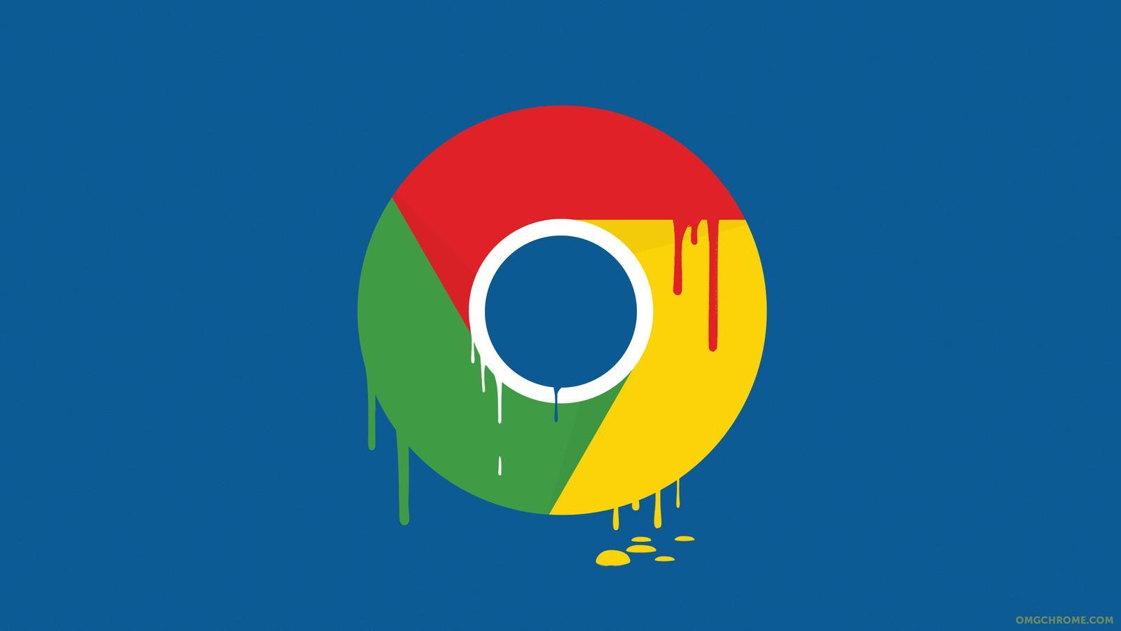 Обложка к записи Google Chrome 13