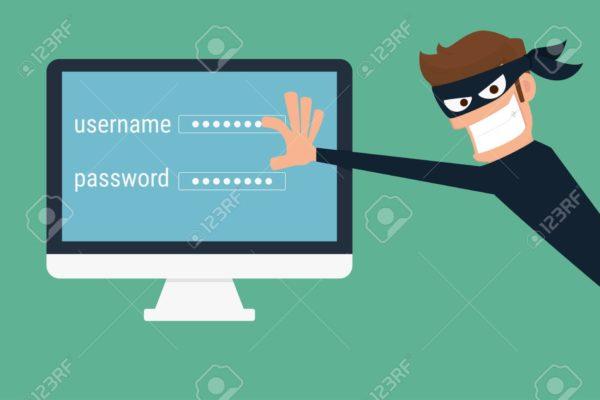 Обложка к записи Предотвращение сканирования конфиденциальных данных поисковыми системами