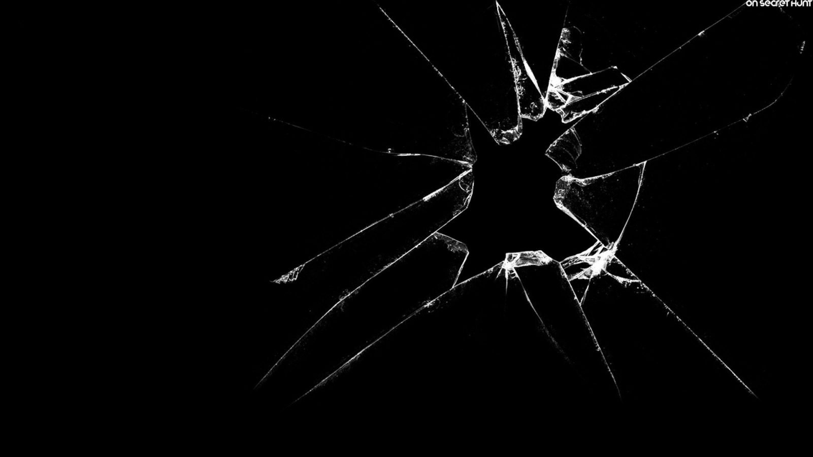 jQuery сниппеты: обработка «битых» изображений