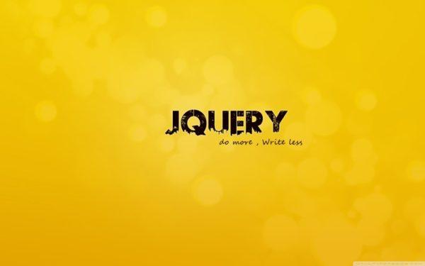Обложка к записи jQuery сниппеты: блокировка многократного нажатия кнопки отправки формы