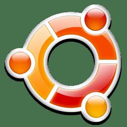 Обложка к записи Определить дистрибутив Linux