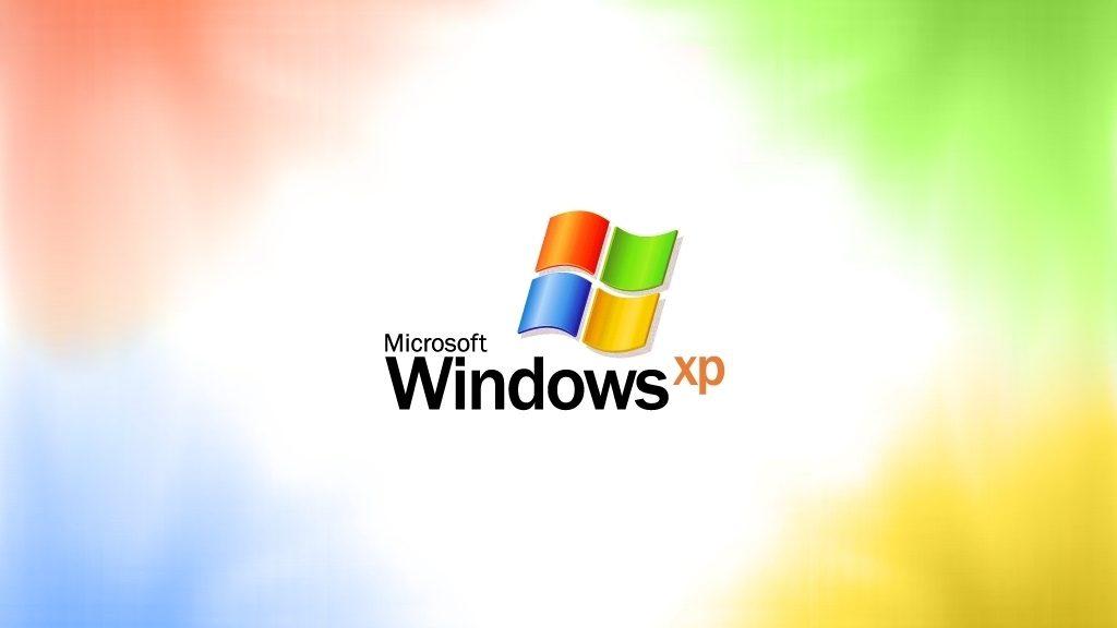 Отключение автозапуска флешки в Windows XP