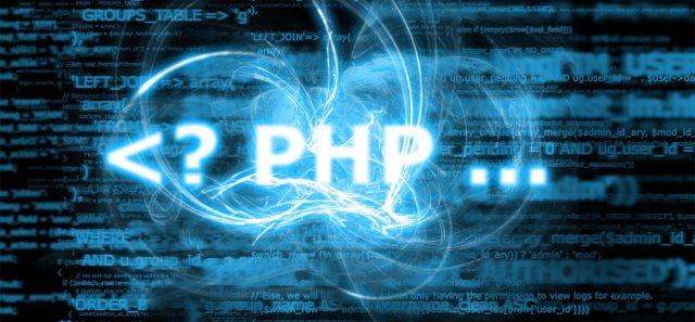 Обложка к записи Битовые операции в PHP на примерах