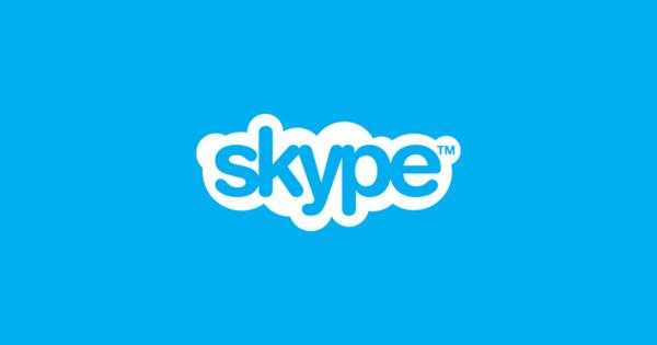 Обложка к записи Отключаем плагин Skype Click to Call на сайте
