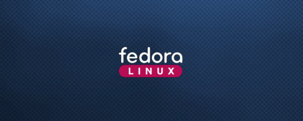 Обложка к записи Активация «шлепков» по тачпаду в Fedora