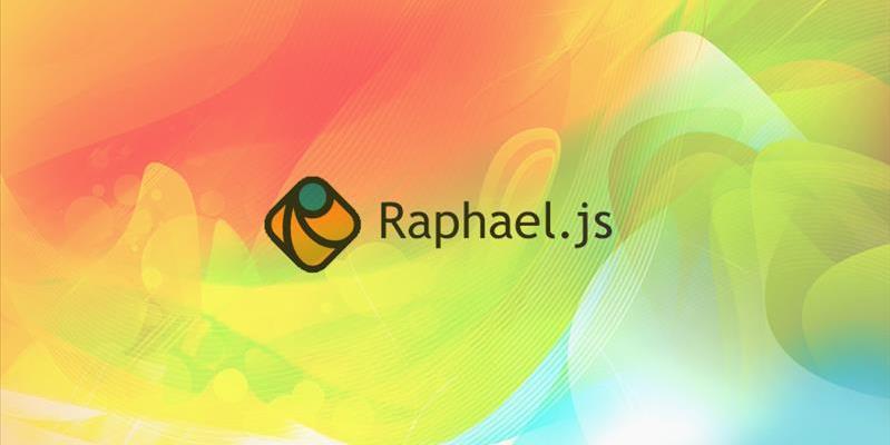 Обложка к записи Построение интерактивной карты с Raphaël