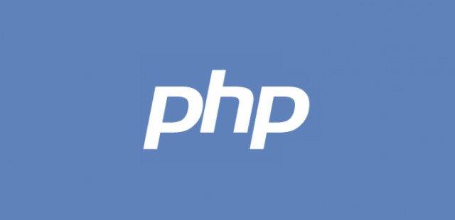 Обложка к записи PHP 5.4 alpha1