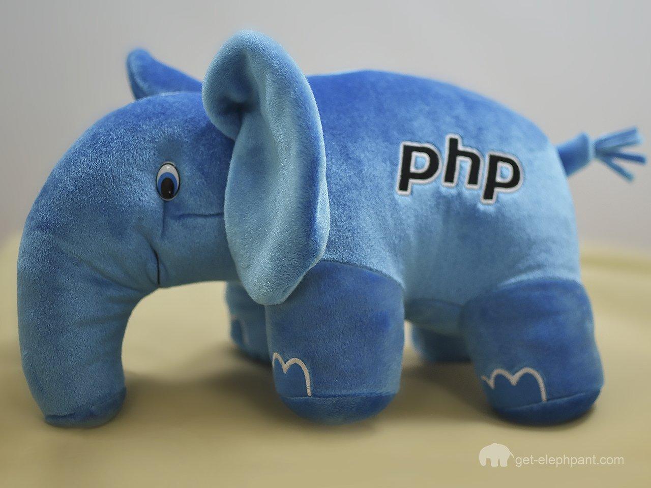 Обложка к записи PHP: определение IP адреса пользователя