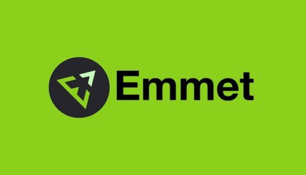 Обложка к записи Emmet — набор инструментов для веб-разработчиков
