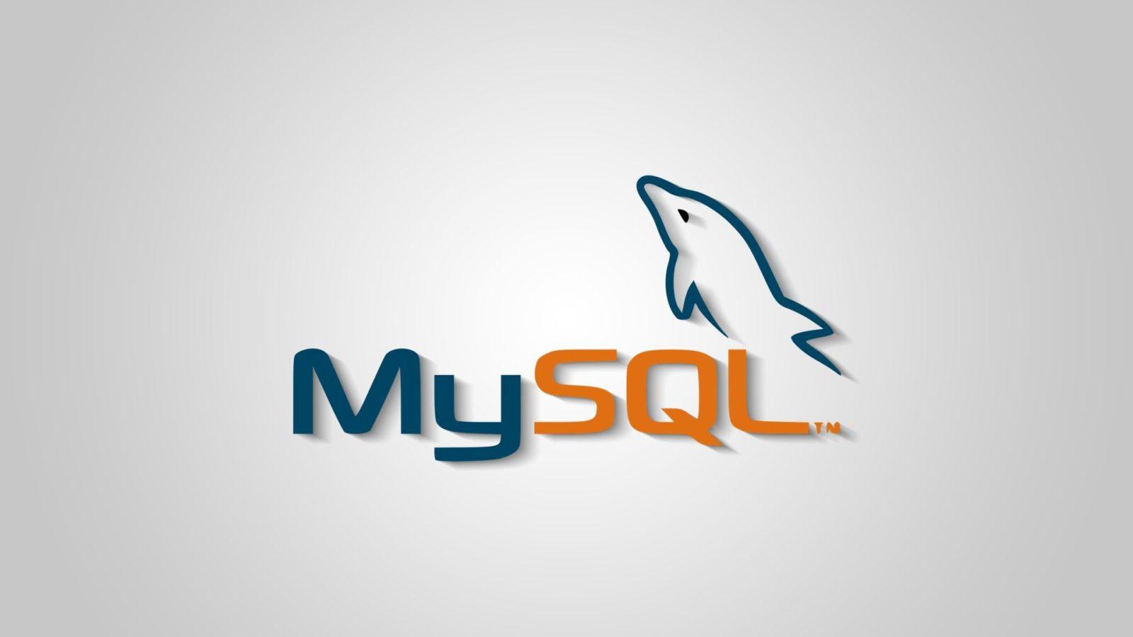 Обложка к записи SQL_CALC_FOUND_ROWS или не SQL_CALC_FOUND_ROWS?