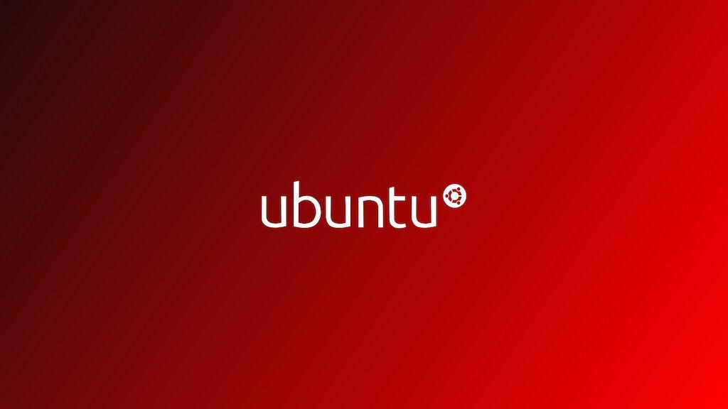 Обложка к записи Установка пользовательских шрифтов в Ubuntu