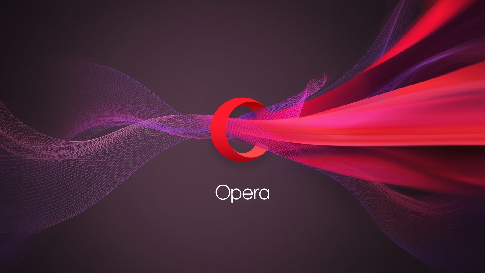 Обложка к записи Версия Opera 11.50 вышла в свет