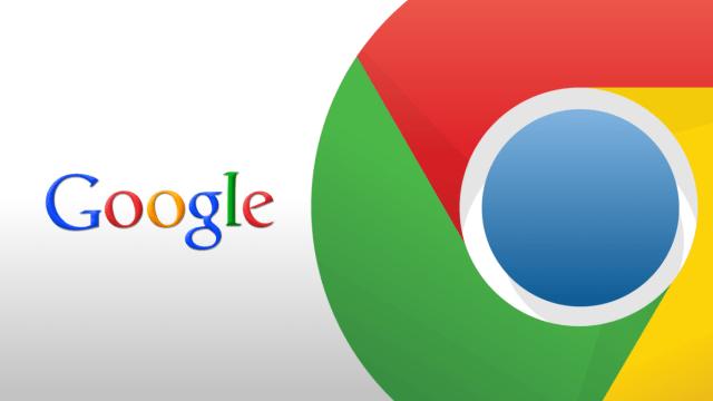 Обложка к записи Убрать желтый фон у полей с autocomplete в Google Chrome
