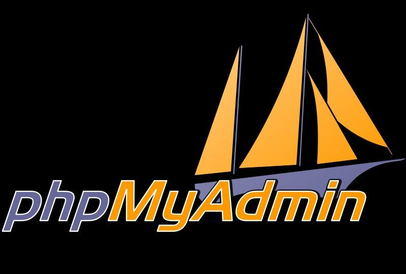 Обложка к записи Исправляем ошибку «Call to undefined function PMA_selectServer()» в phpMyAdmin 4.0.0