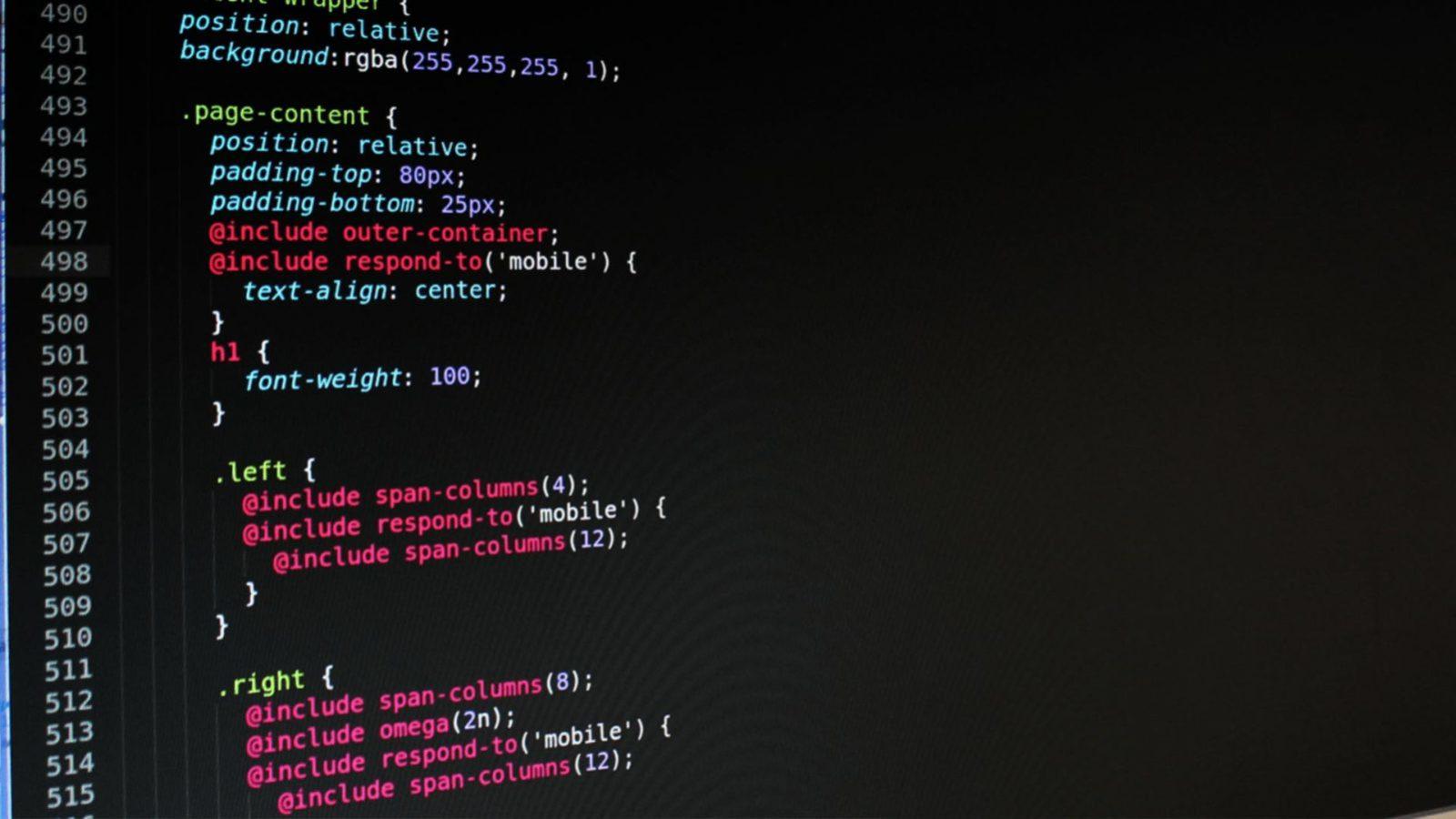 Обложка к записи Бандлы TextMate в PhpStorm