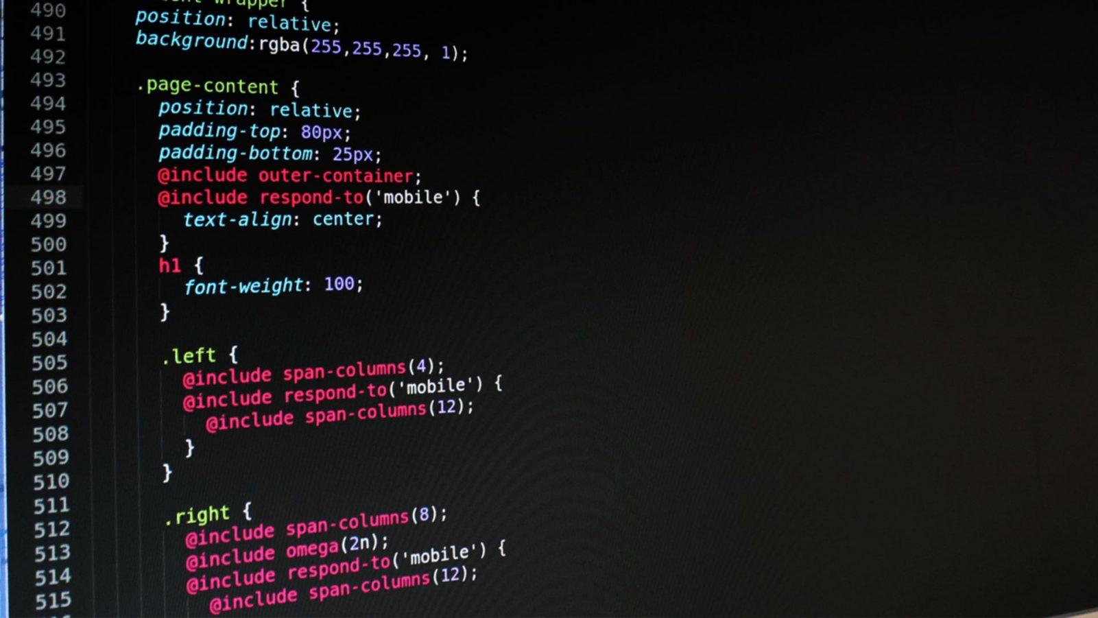 Бандлы TextMate в PhpStorm