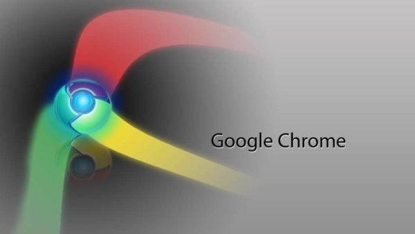 Обложка к записи Сброс кеша DNS в Google Chrome