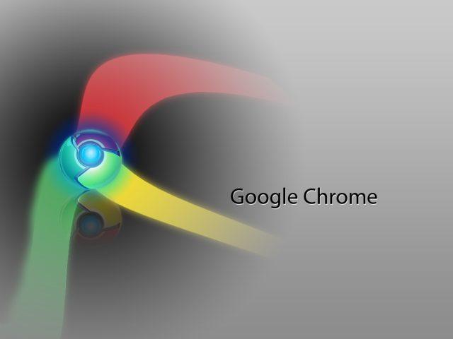 Активация flash в Google Chrome под Linux