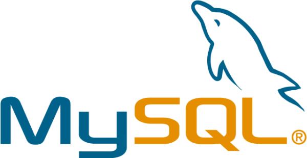 Обложка к записи Вывод даты из MySQL на русском языке