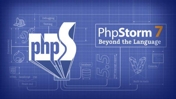 Обложка к записи Автоматическое форматирование кода в стиле WordPress для PhpStorm