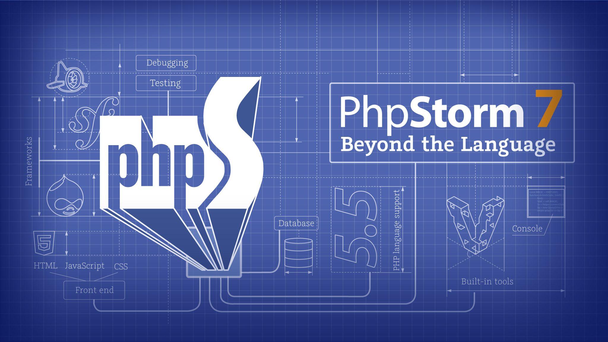 Автоматическое форматирование кода в стиле WordPress для PhpStorm